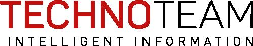 TechnoTeam Logo